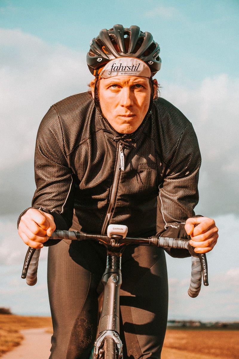 dirkpult fotografie reportage 1689 01 2 - Sven bicycle