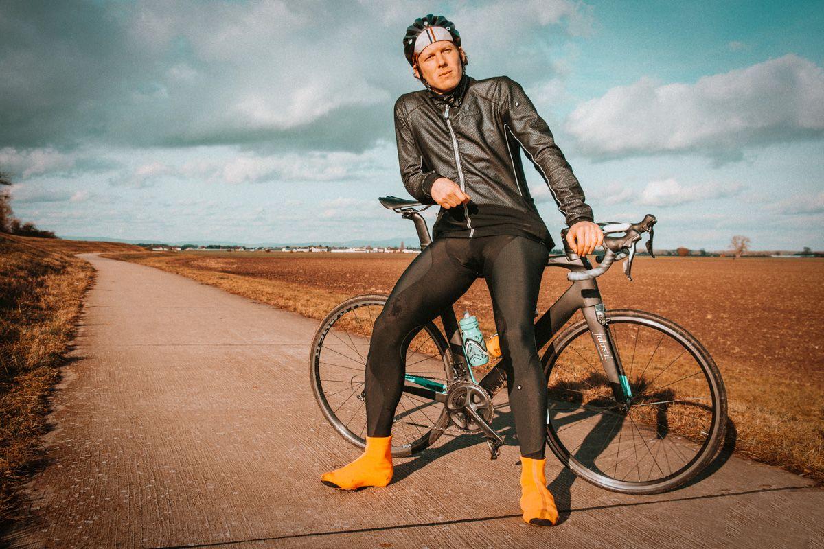 dirkpult fotografie reportage 1689 01 3 - Sven bicycle