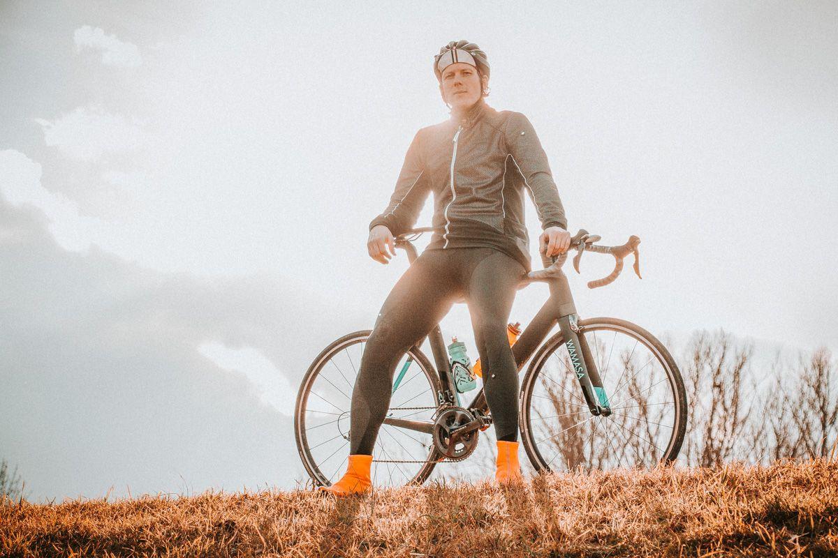 dirkpult fotografie reportage 1689 01 4 - Sven bicycle