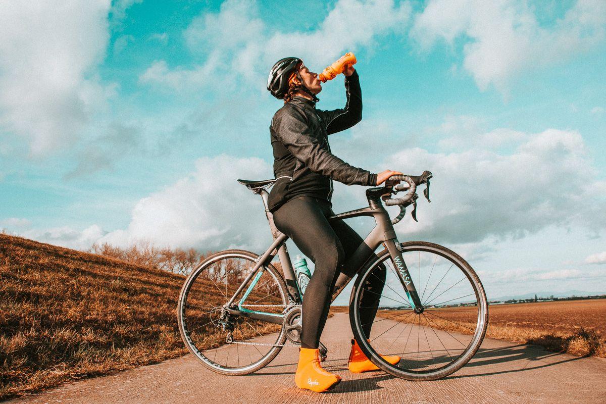 dirkpult fotografie reportage 1689 01 6009 - Sven bicycle