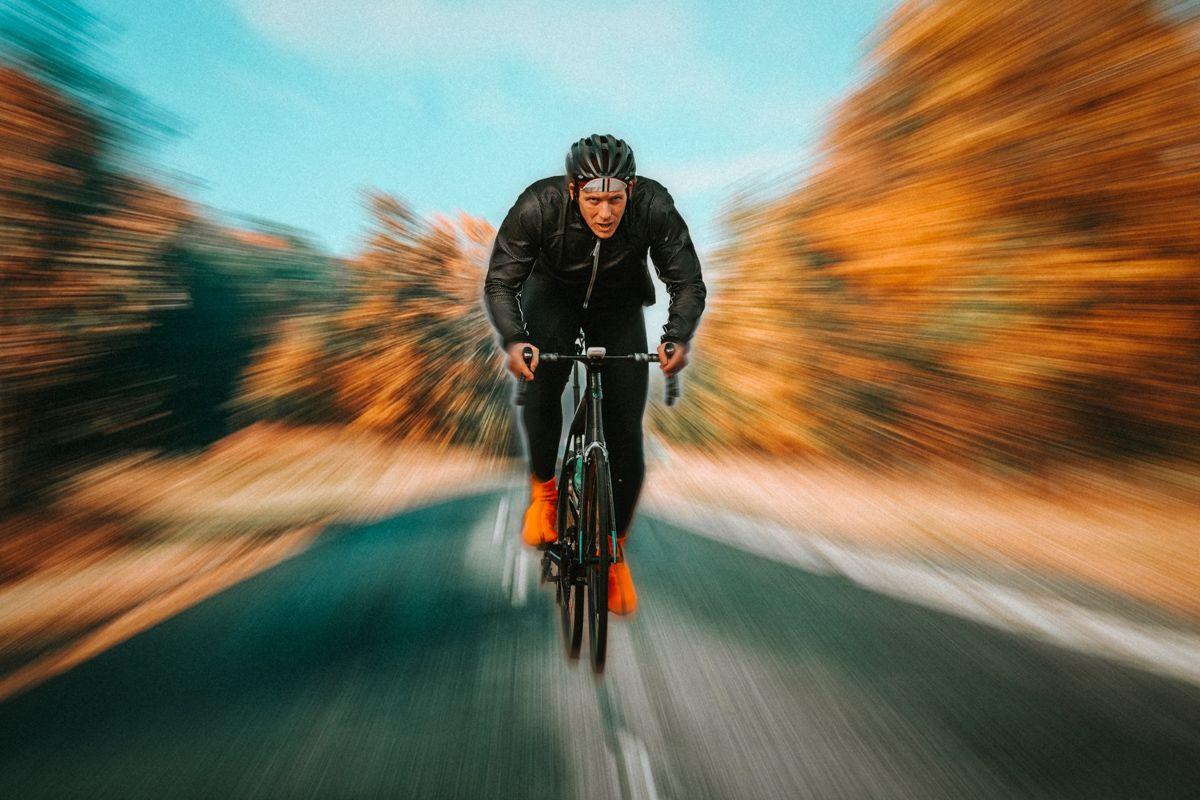 dirkpult fotografie reportage 1689 01 - Sven bicycle