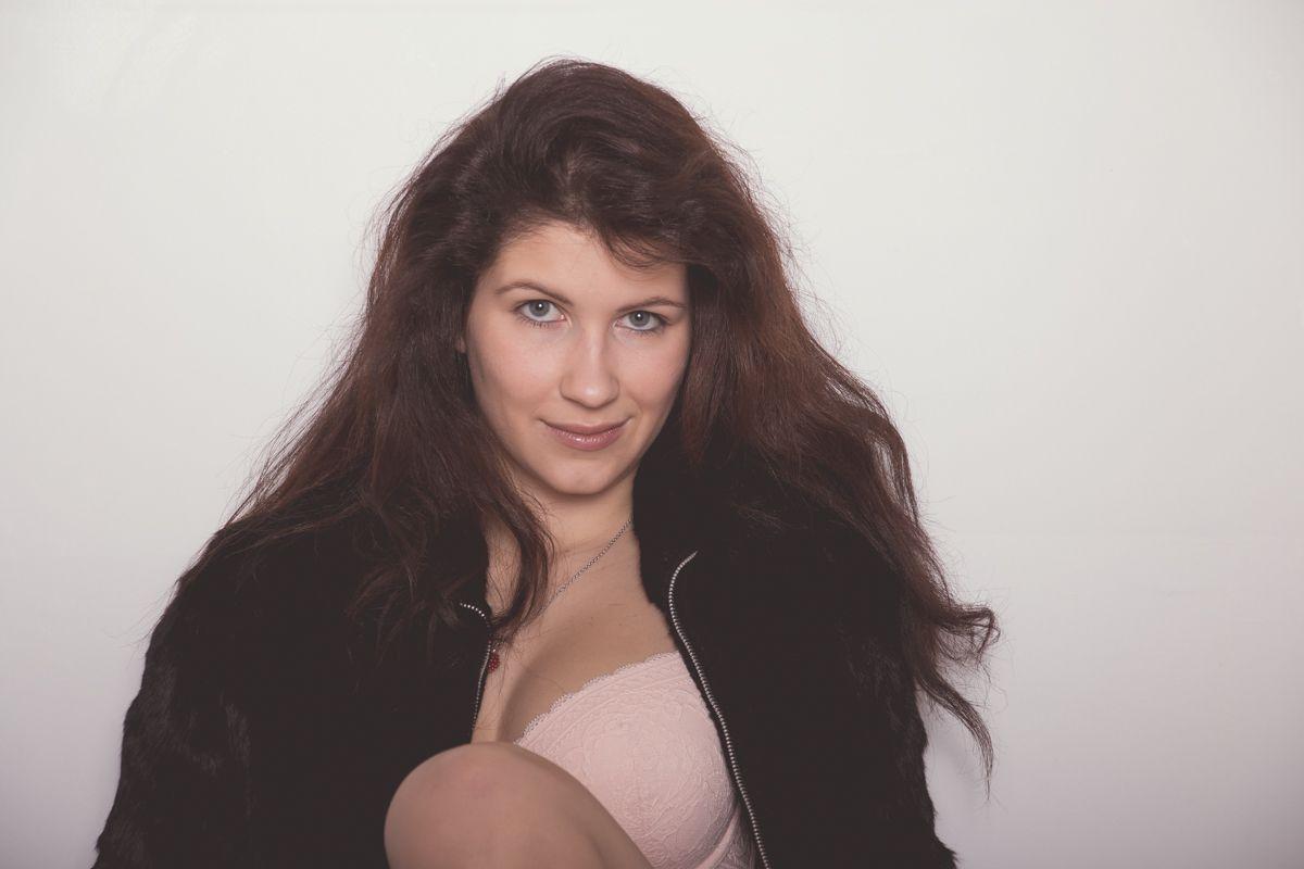 dirkpult fotografie sensual 1689 01 8247 - Monika Wiesbaden Series