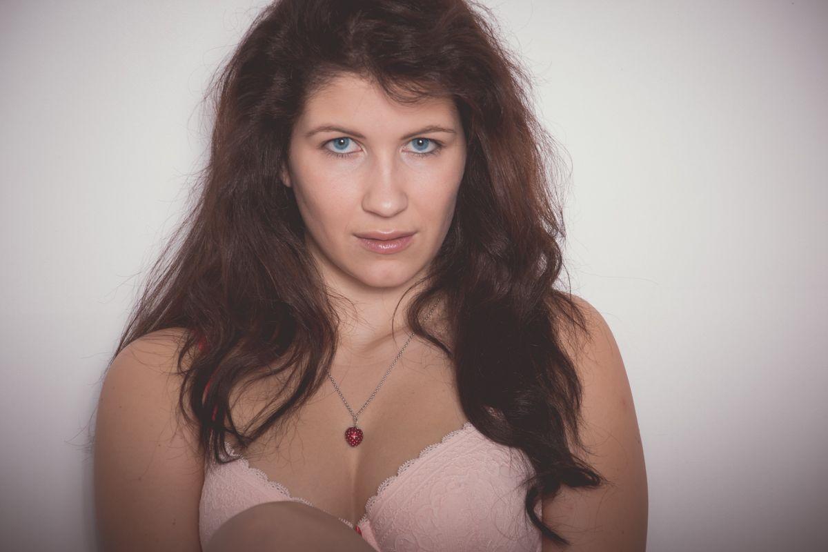 dirkpult fotografie sensual 1689 01 8258 - Monika Wiesbaden Series