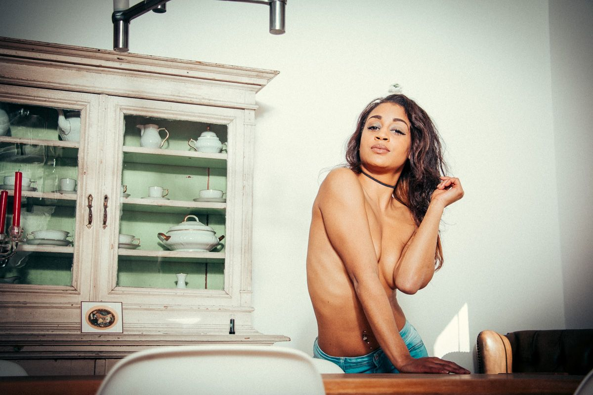 dirkpult fotografie sensual anette  1st 7489 - Anette Apartement Series II