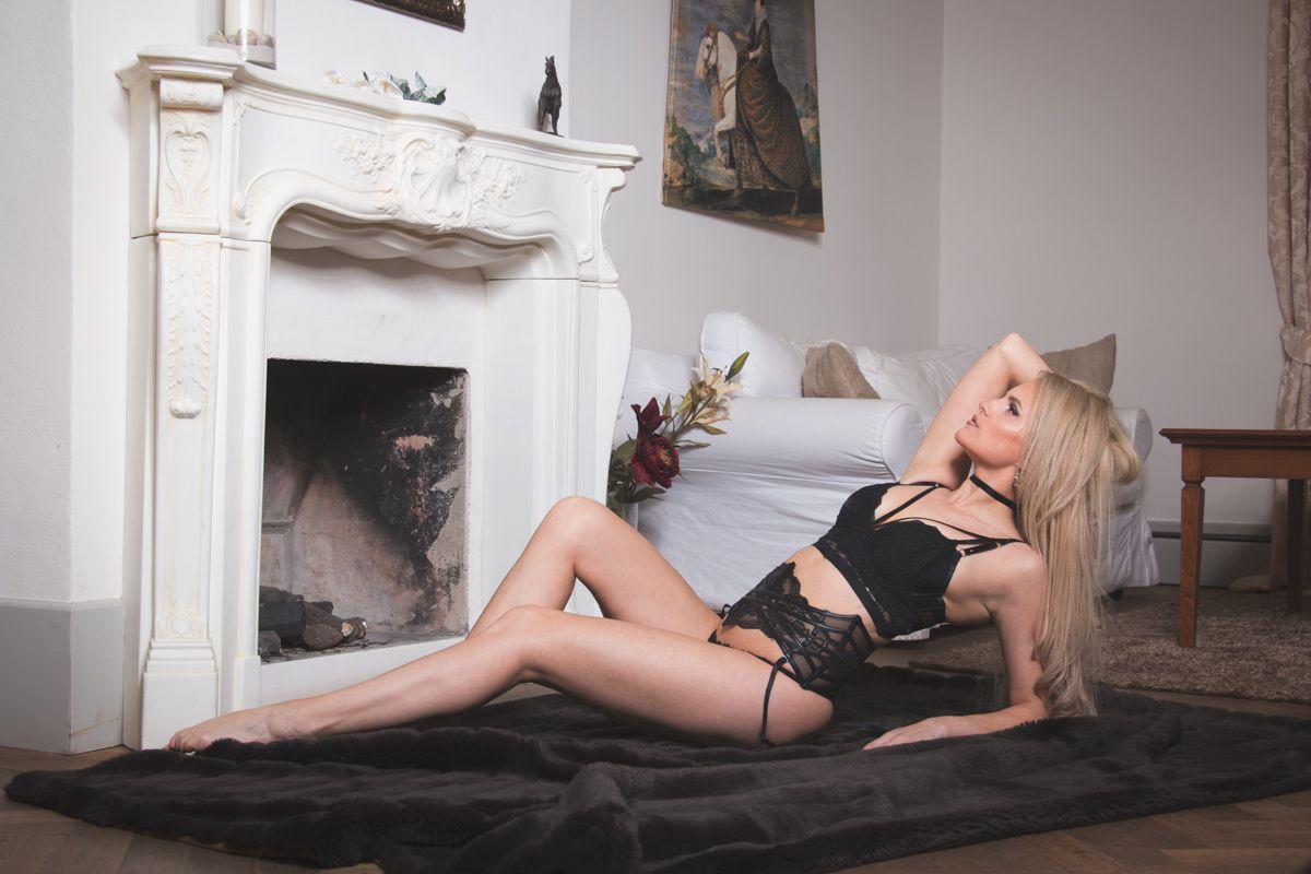 dirkpult fotografie sensual dessous boudoir 1084 - Janina Jagdschloss Series I