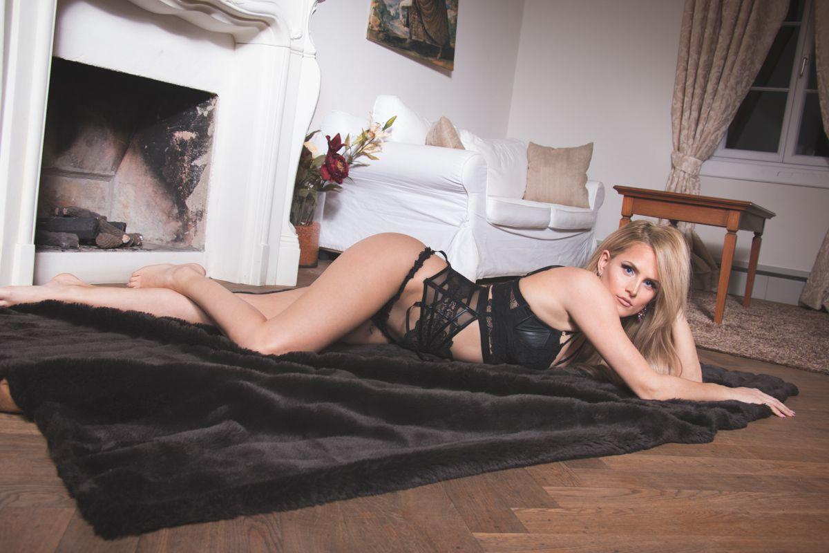 dirkpult fotografie sensual dessous boudoir 1112 - Janina Jagdschloss Series I