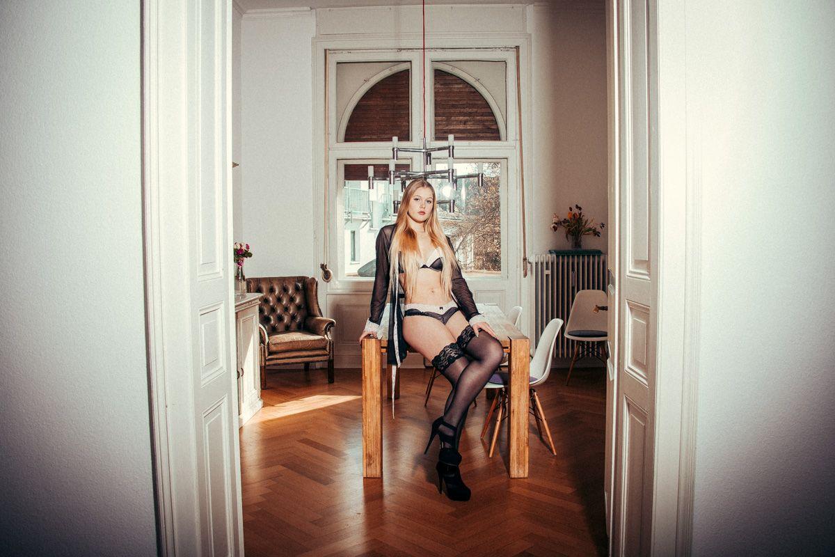 dirkpult fotografie sensual dessous boudoir 8976 - Alina Apartement Series II