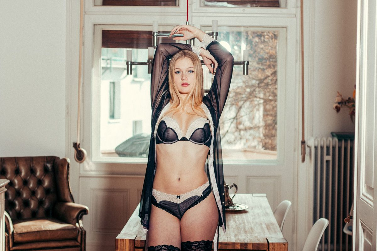 dirkpult fotografie sensual dessous boudoir 9018 - Alina Apartement Series II
