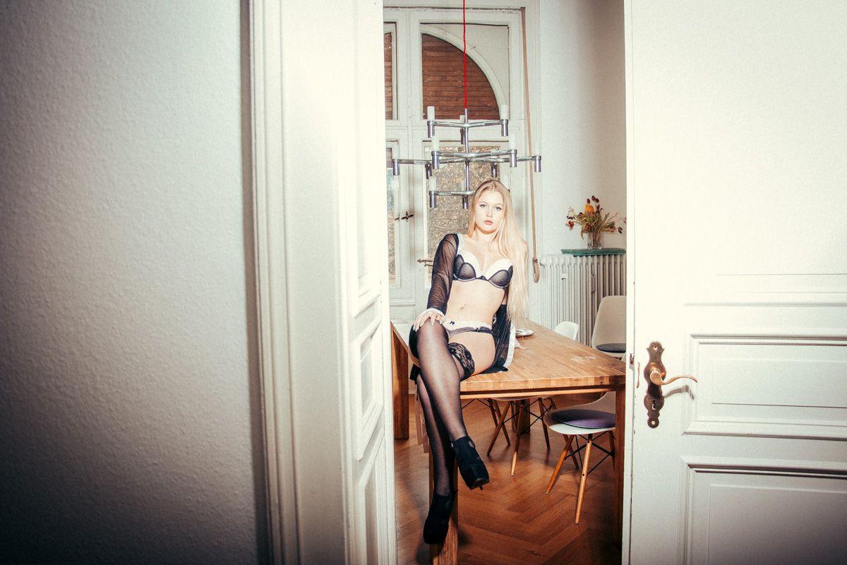 dirkpult fotografie sensual dessous boudoir 9062 - Alina Apartement Series II