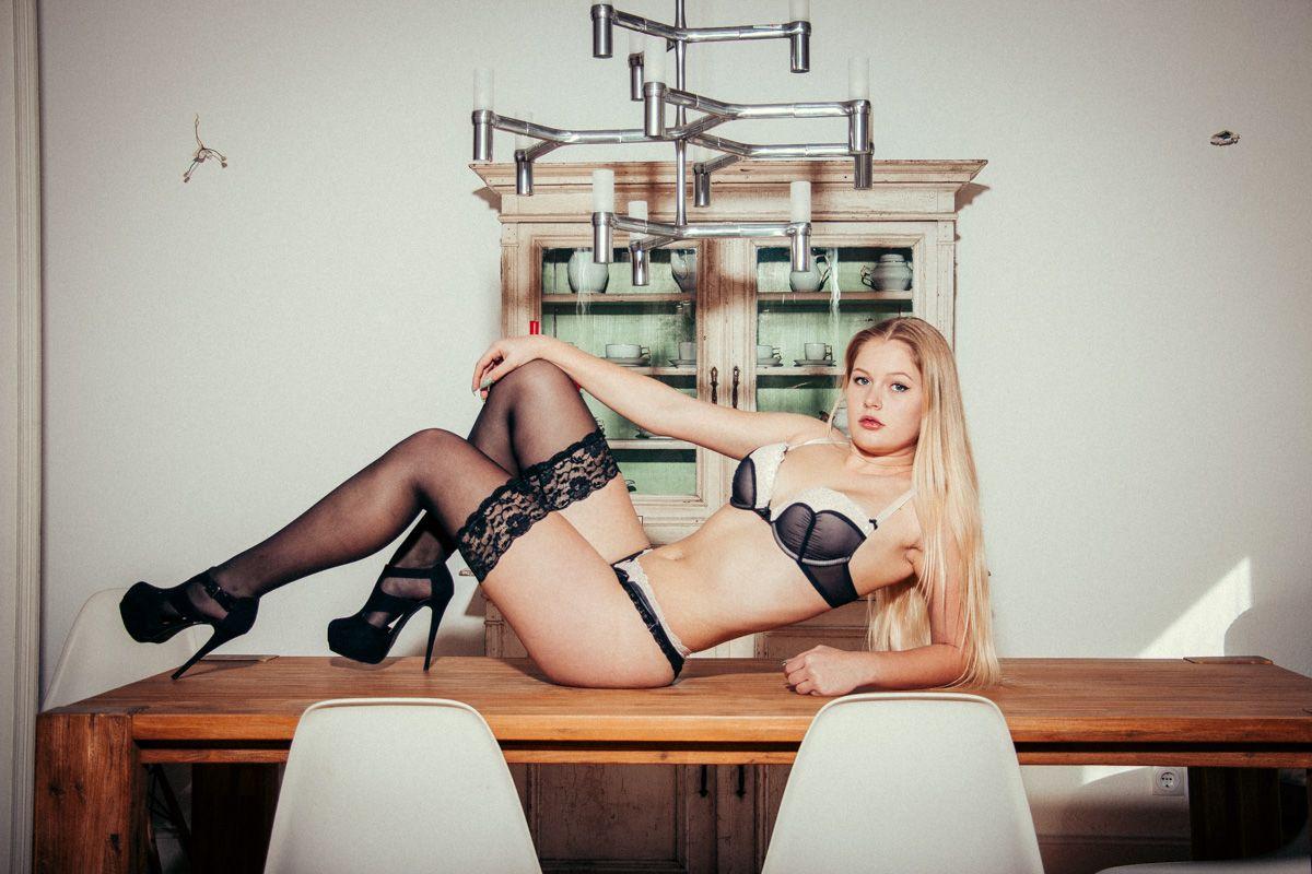 dirkpult fotografie sensual dessous boudoir 9212 - Alina Apartement Series II