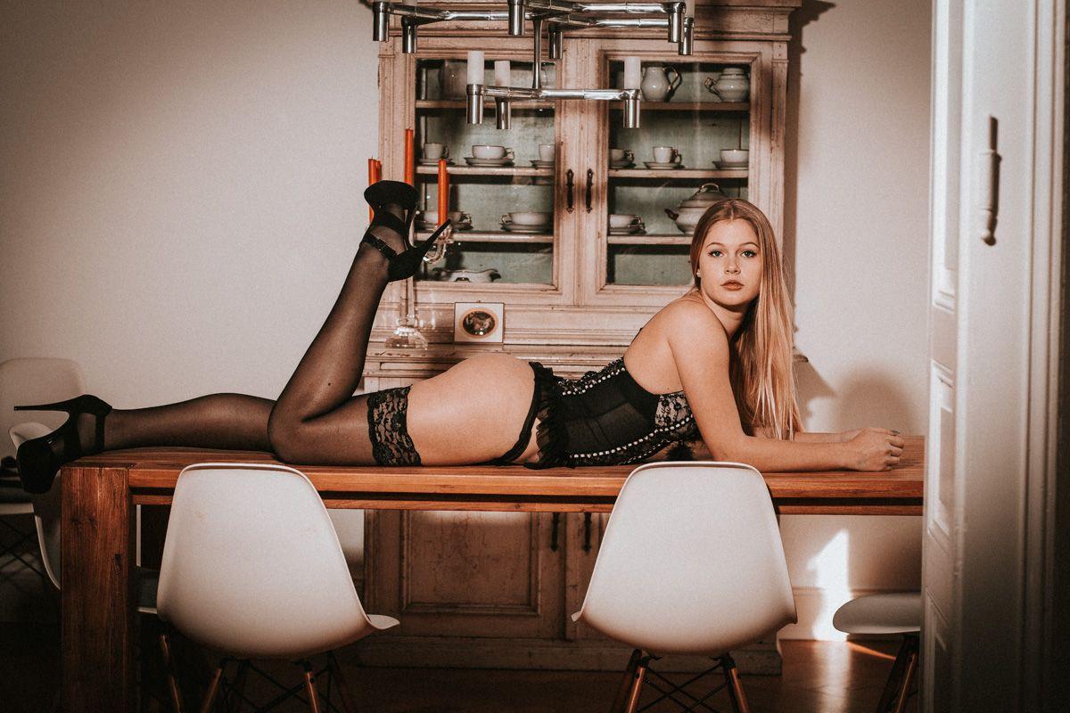 dirkpult fotografie sensual dessous boudoir 9291 - Alina Wiesbaden Series