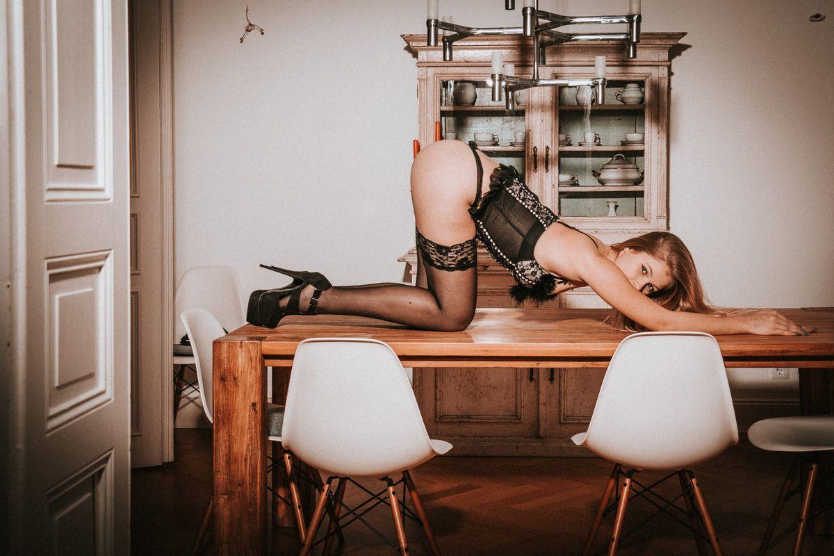 dirkpult fotografie sensual dessous boudoir 9313 - Alina Wiesbaden Series