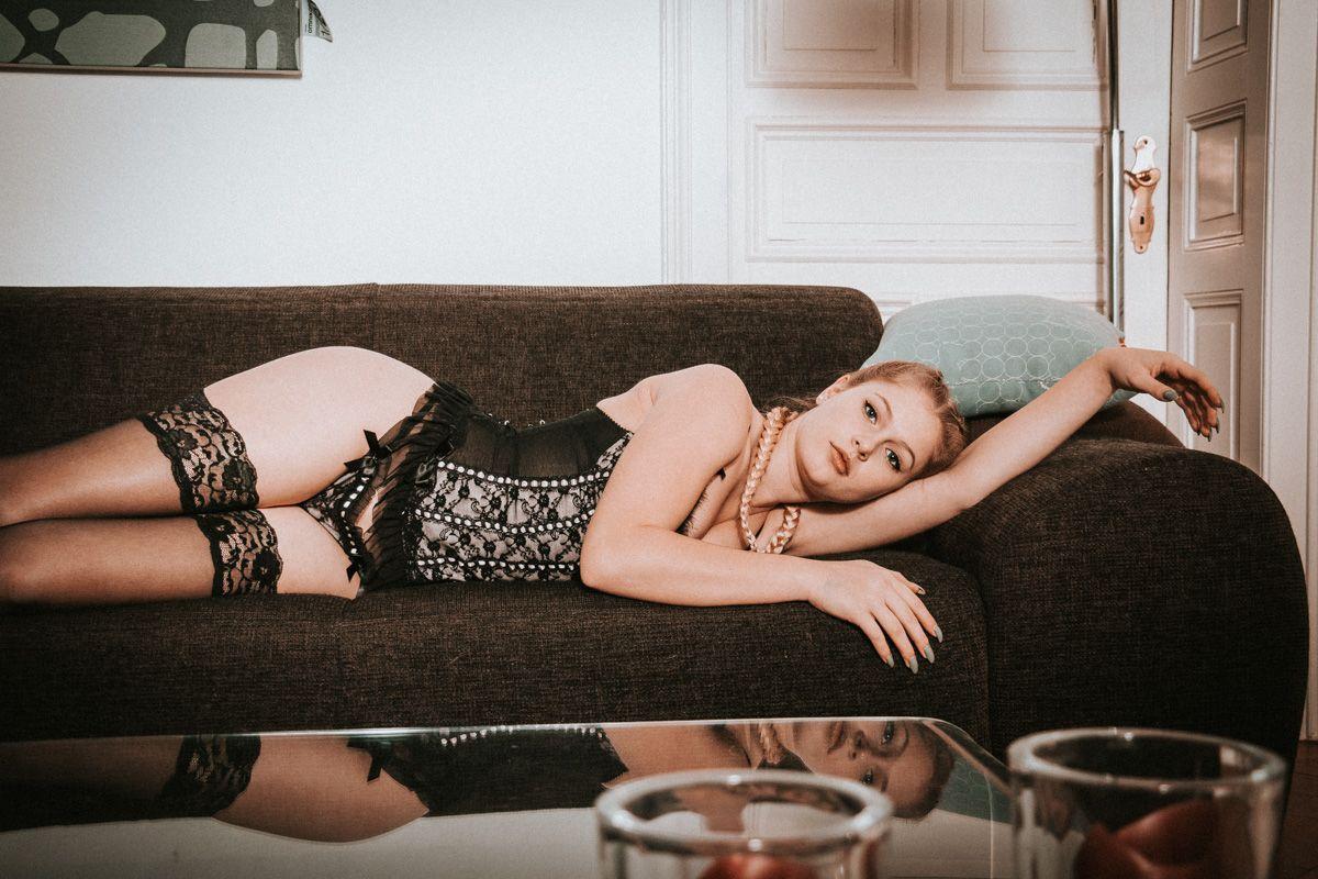 dirkpult fotografie sensual dessous boudoir 9368 - Alina Wiesbaden Series