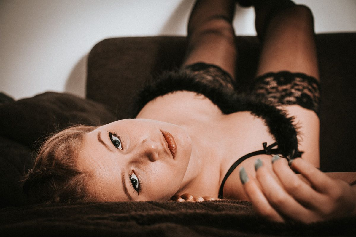 dirkpult fotografie sensual dessous boudoir 9402 - Alina Wiesbaden Series