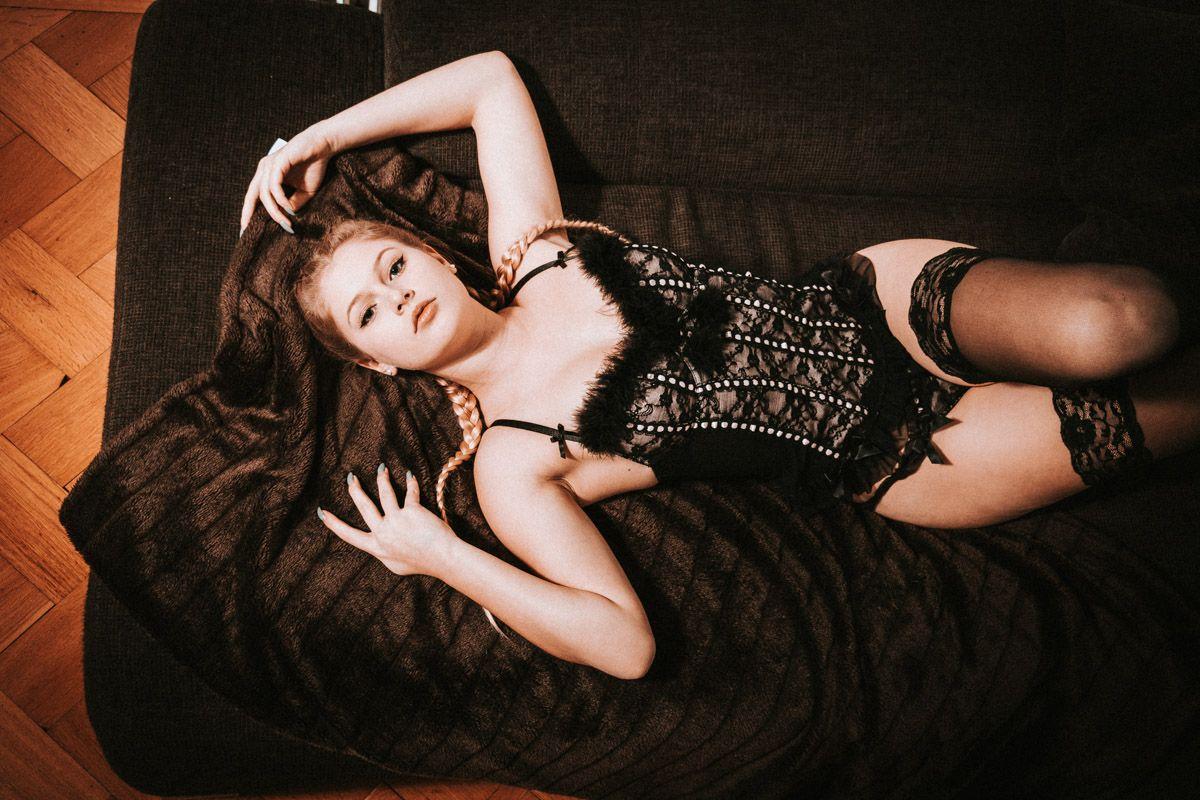 dirkpult fotografie sensual dessous boudoir 9410 - Alina Wiesbaden Series