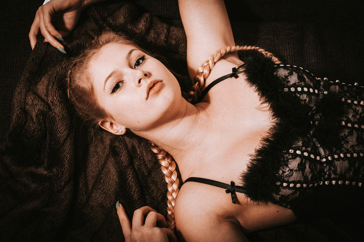 dirkpult fotografie sensual dessous boudoir 9412 - Alina Wiesbaden Series