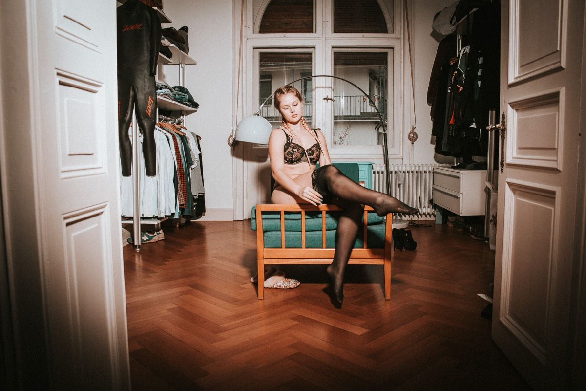 dirkpult fotografie sensual dessous boudoir 9652 - Alina Boudoir