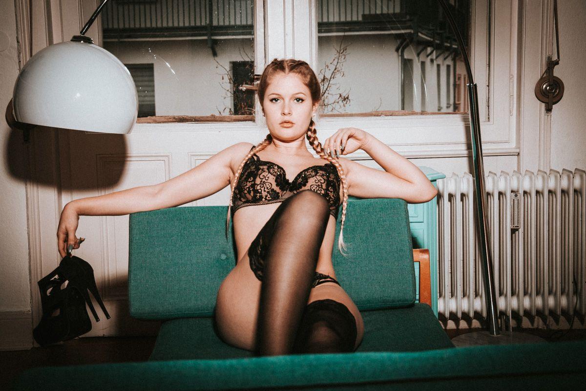 dirkpult fotografie sensual dessous boudoir 9683 - Alina Boudoir