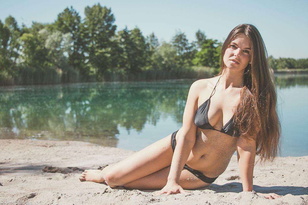 dirkpult fotografie swimsuit nena matte 7102 - Nena Swimsuit Series I