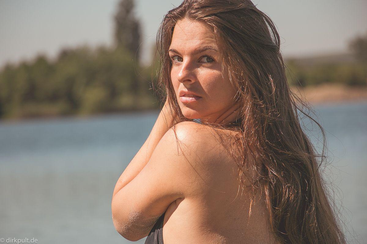 dirkpult fotografie swimsuit nena matte 7177 - Nena Swimsuit Series I