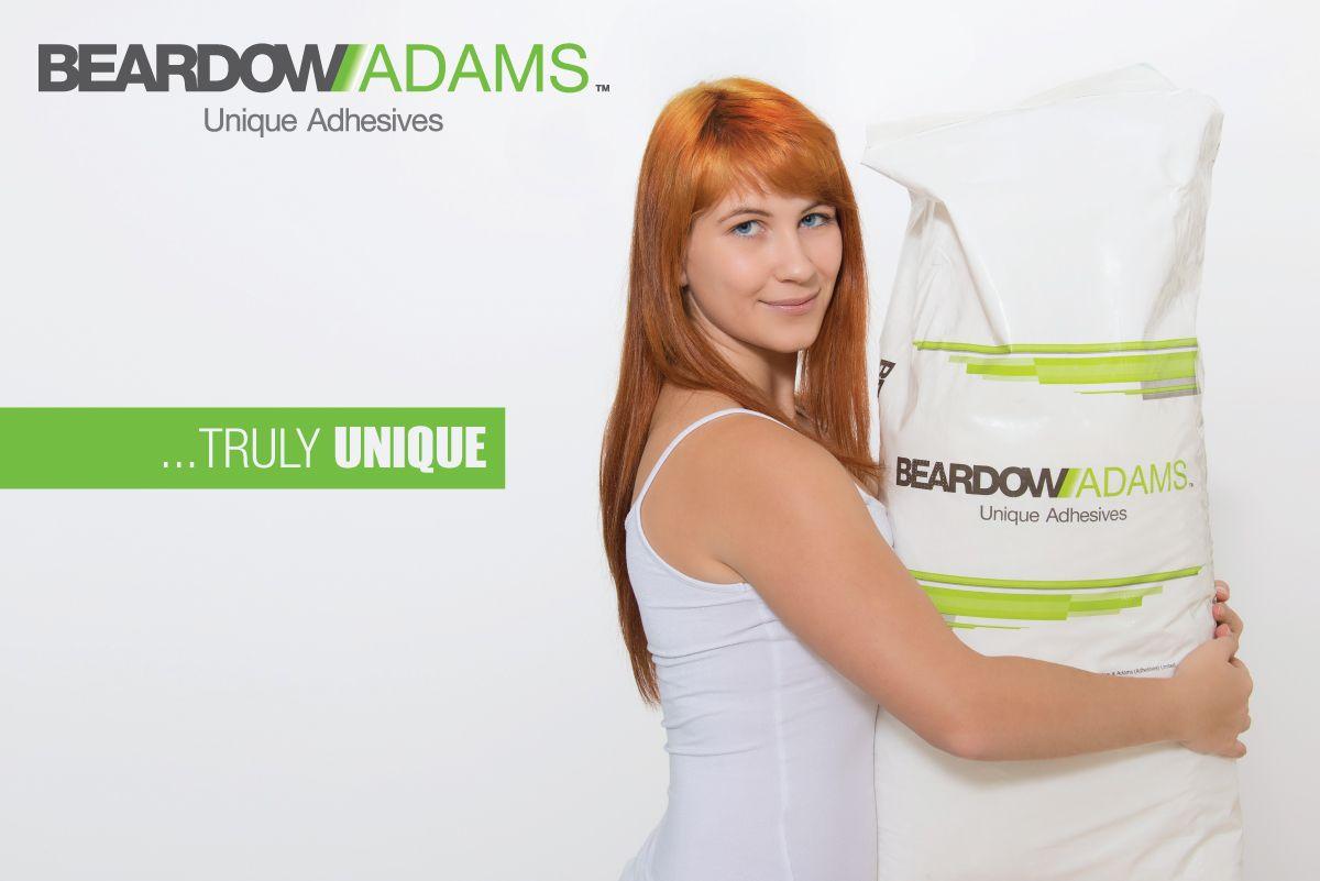 dirkpult fotografie werbefotografie signacoll 16 - Beardow Adams promotion 2016