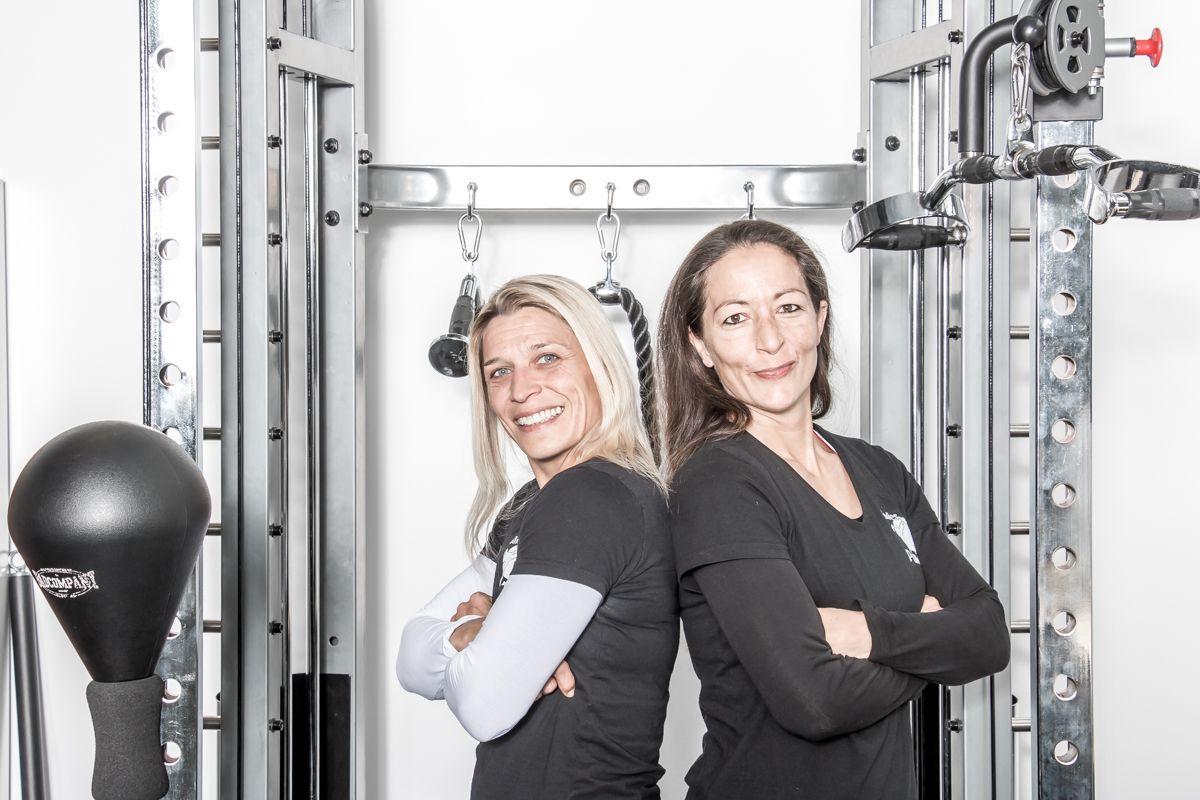 businessshooting dirkpult fotografie 6182 - Ladies Full Power