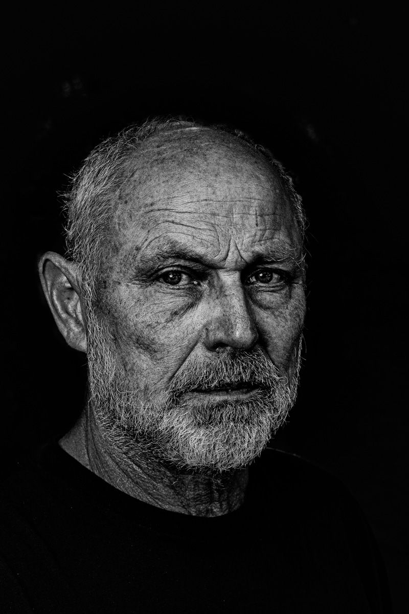 dirkpult fotografie peoplefotografie matthias - Matthias Portrait