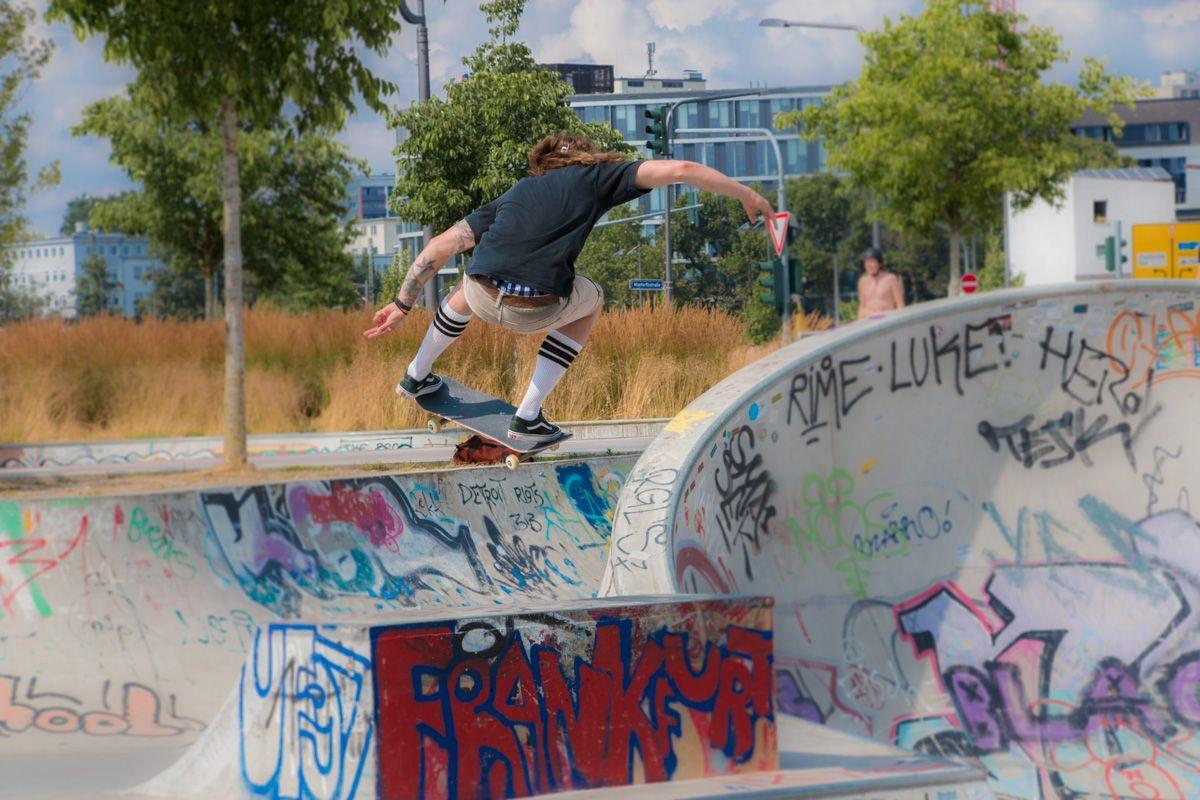 dirkpult fotografie peoplefototgrafie 2707 - Skaterpark Osthafen