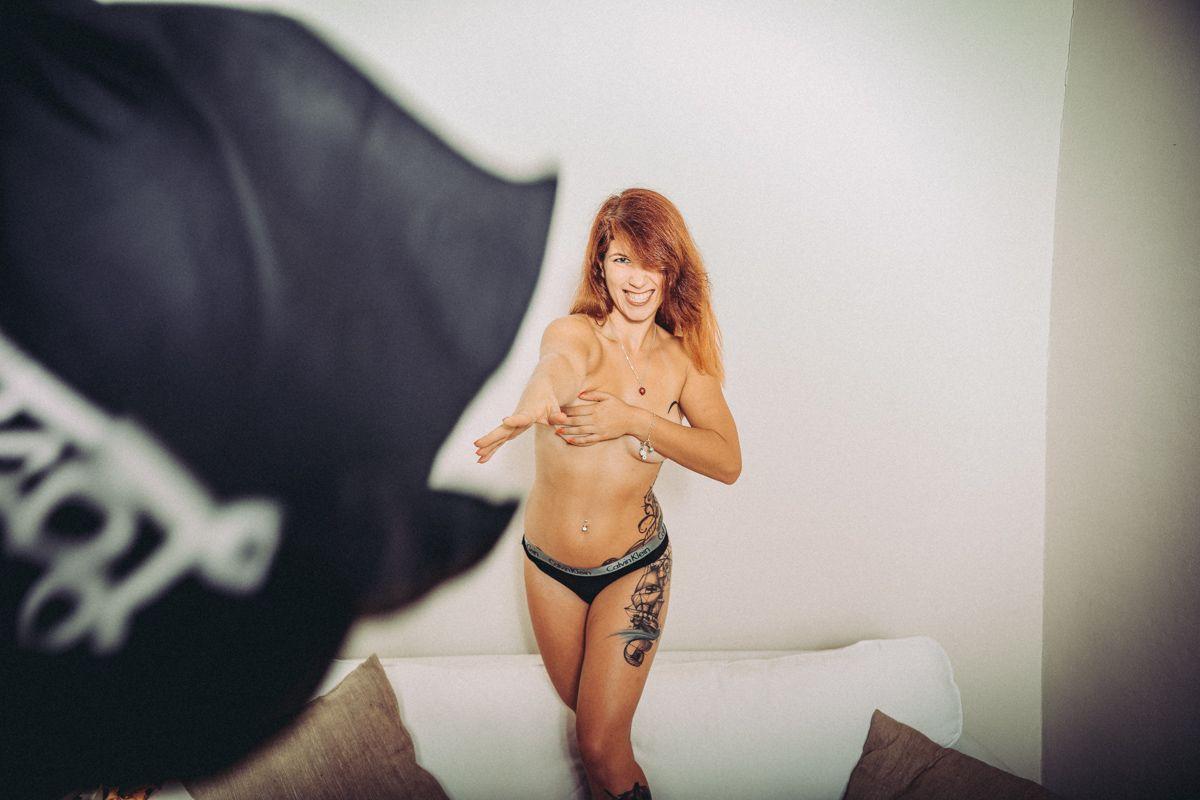 dirkpult fotografie sensual peoplefotografie moni 03069 - Monika suite series
