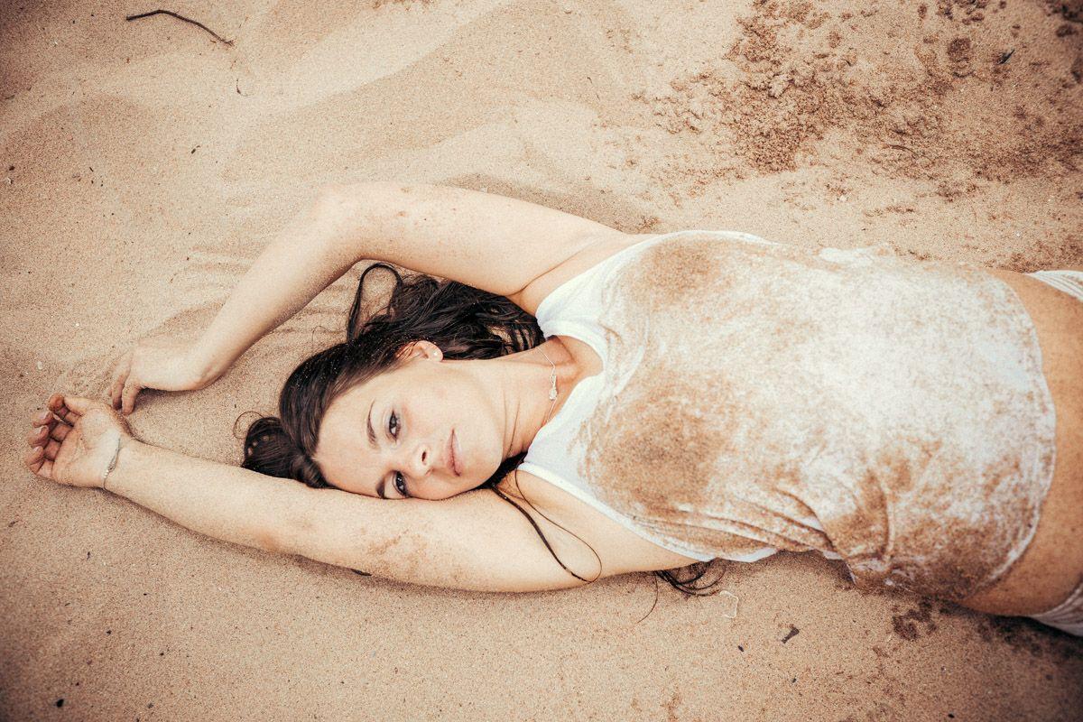 dirkpult fotografie sensual peoplefotografie nena 02737 - Nena / swimsuit 2018