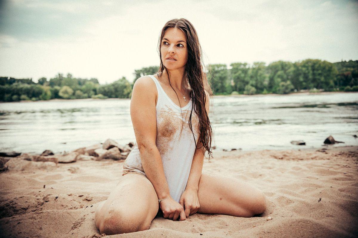 dirkpult fotografie sensual peoplefotografie nena 02782 - Nena / swimsuit 2018