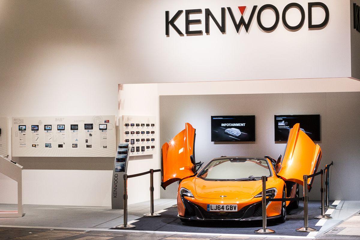 0903 kenwood ifa 2015 7201 comp - Kenwood IFA 2015