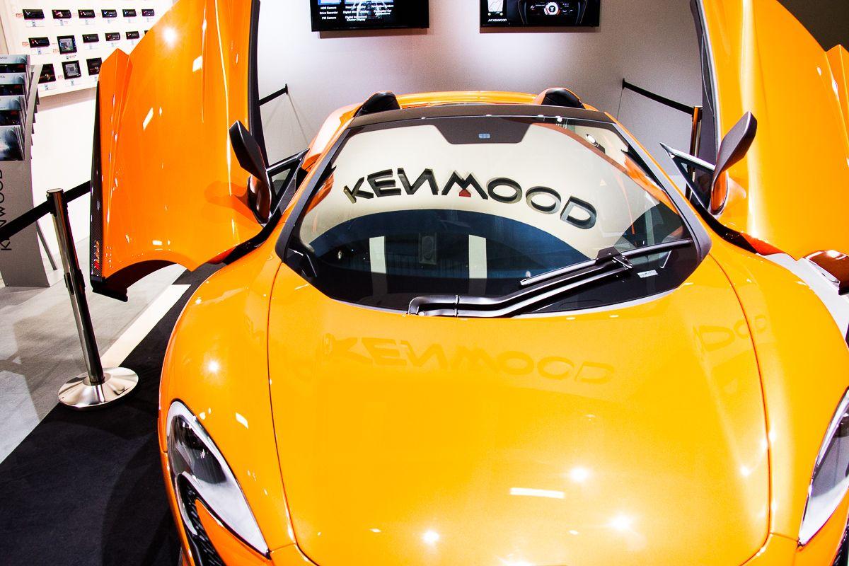 0903 kenwood ifa 2015 7229 comp - Kenwood IFA 2015