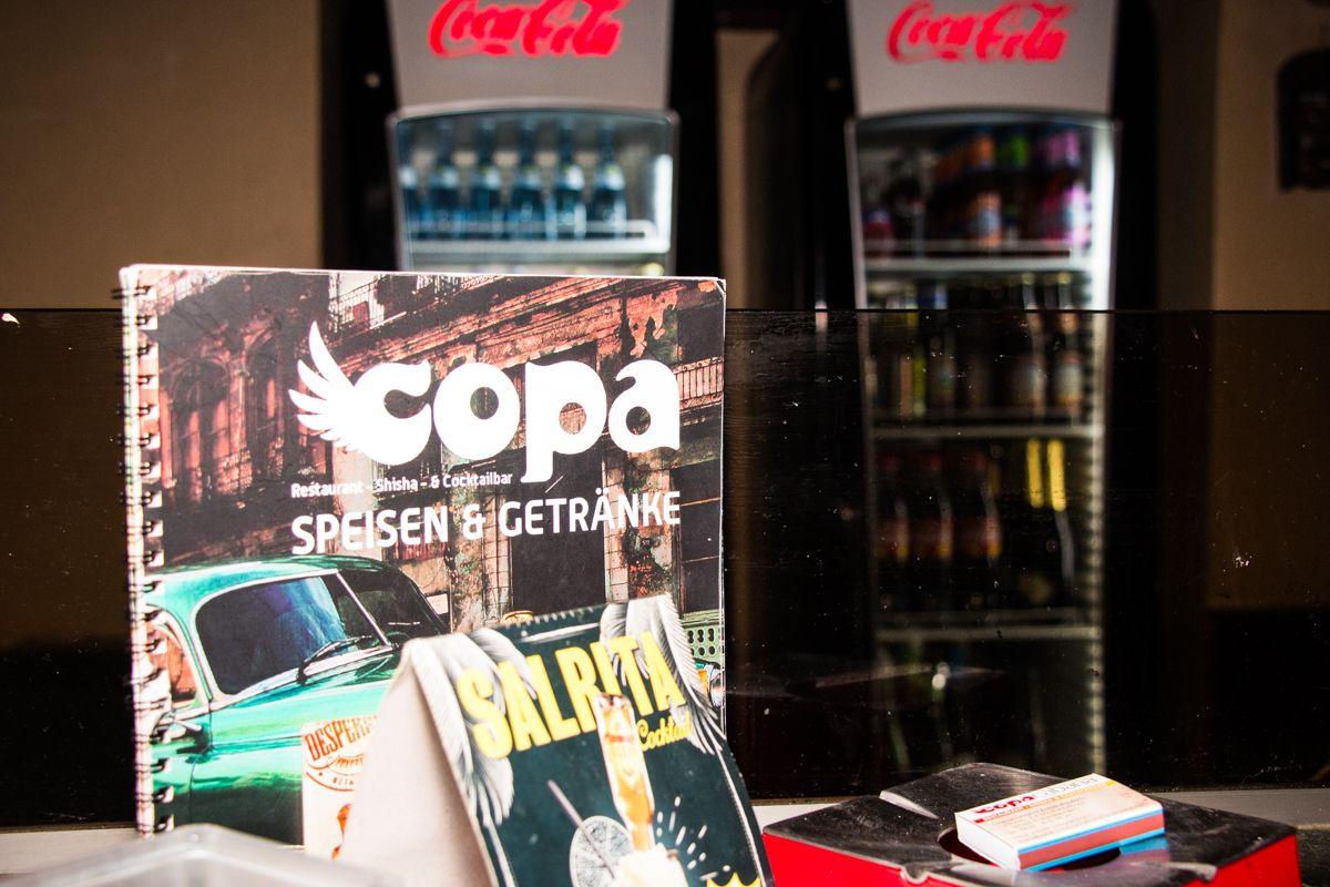 businessfotografie copa diners foxy 5141 comp - Copacabana Kaiserslautern