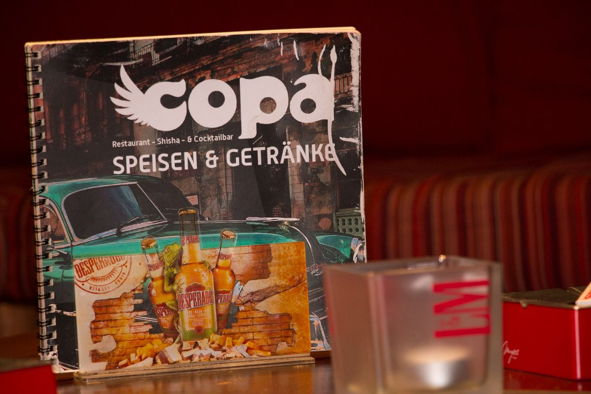 businessfotografie copa diners foxy 5156 comp - Copacabana Kaiserslautern