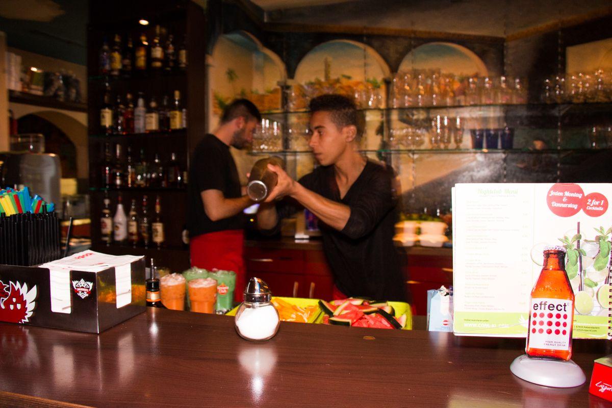 businessfotografie copa diners foxy 5167 comp - Copacabana Kaiserslautern
