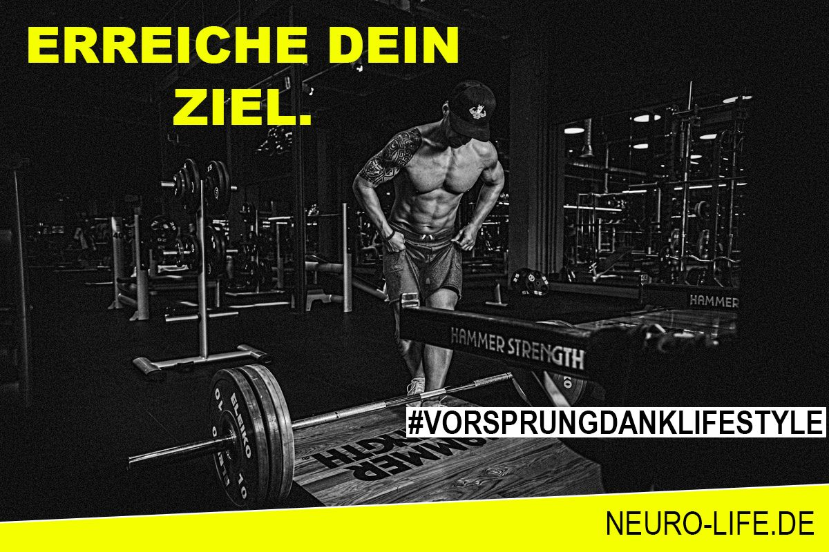 dirkpult fotografie peoplefotografie steffen 711 00674 ad comp - Werbekampagne Neuro-Life