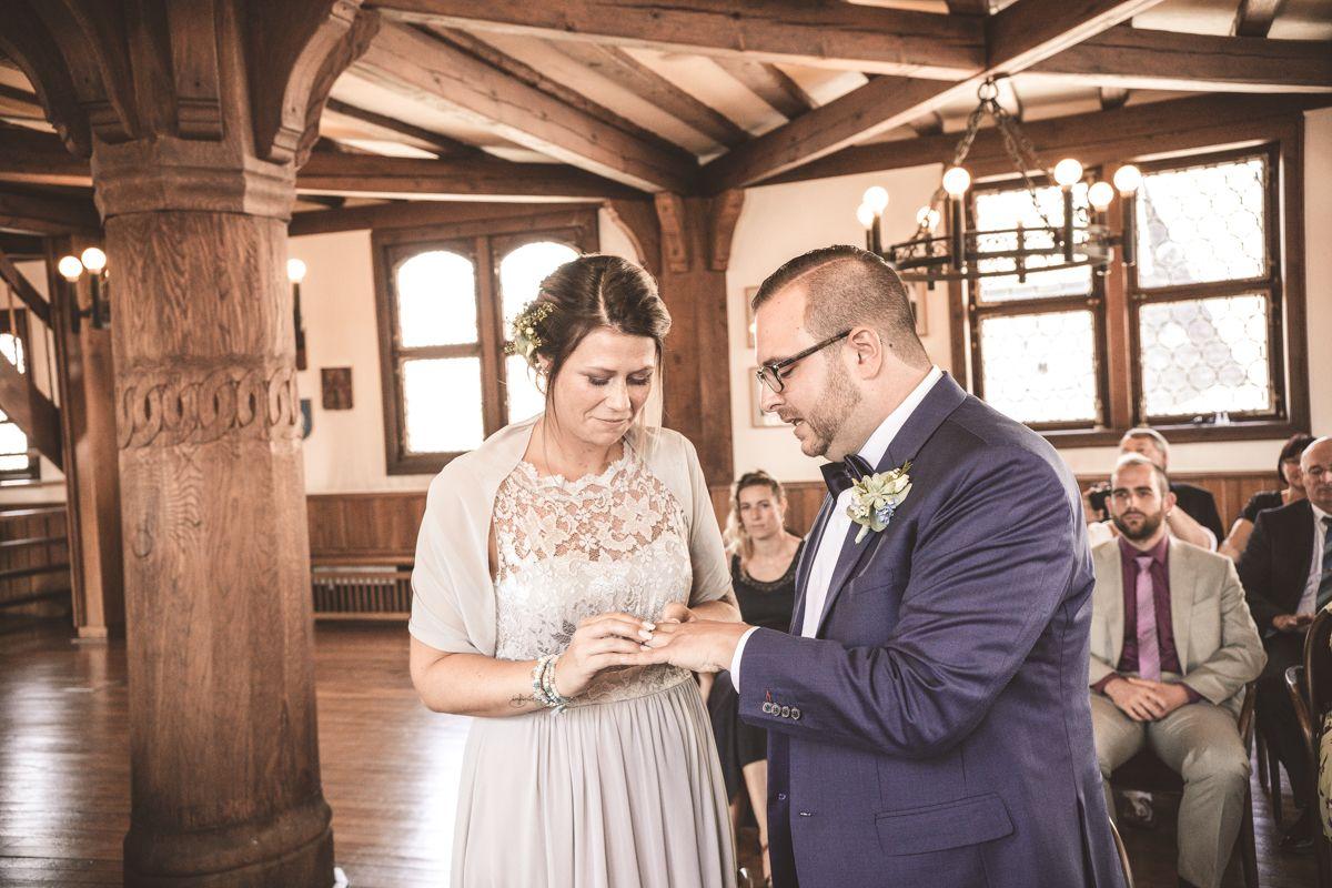 event wedding nadine heiko 06854 comp - Wedding Nadine & Heiko
