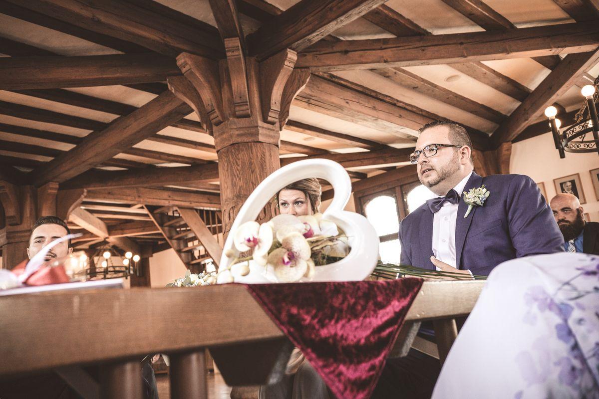 event wedding nadine heiko 06864 comp - Wedding Nadine & Heiko
