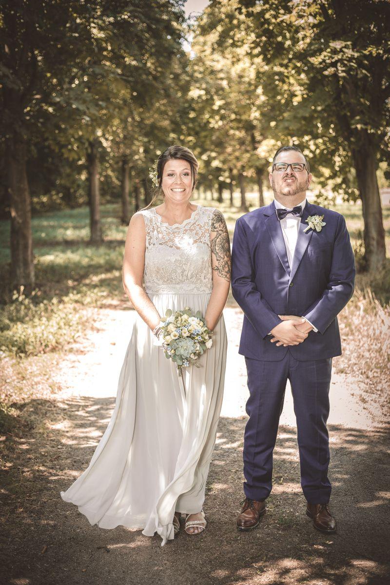 event wedding nadine heiko 07046 comp - Wedding Nadine & Heiko