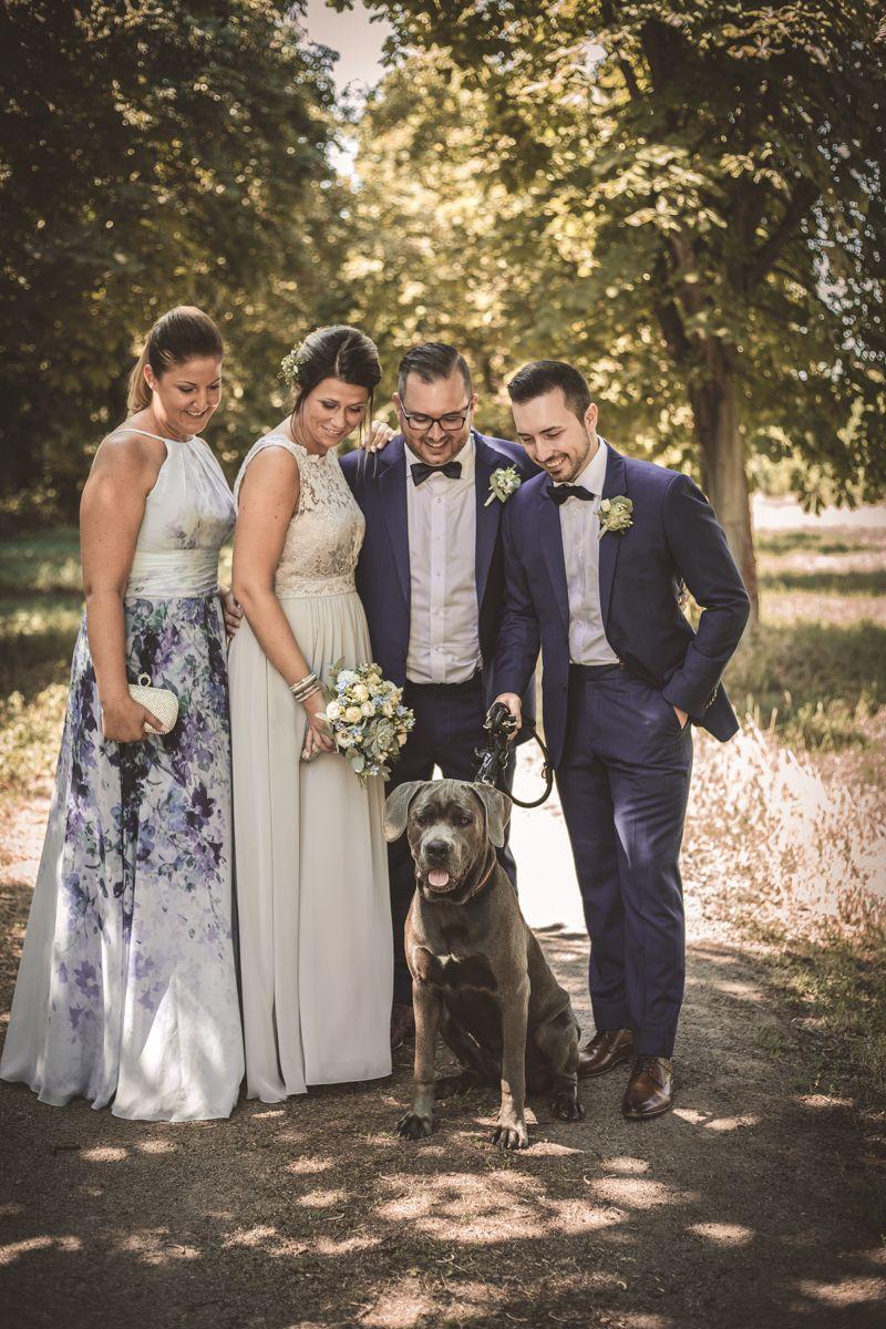 event wedding nadine heiko 07062 comp - Wedding Nadine & Heiko