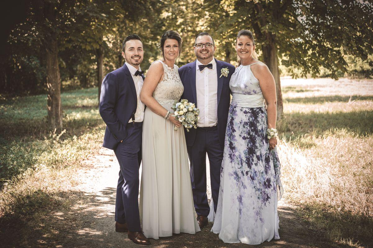 event wedding nadine heiko 07071 comp - Wedding Nadine & Heiko