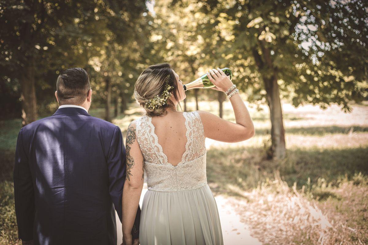 event wedding nadine heiko 07134 comp - Wedding Nadine & Heiko