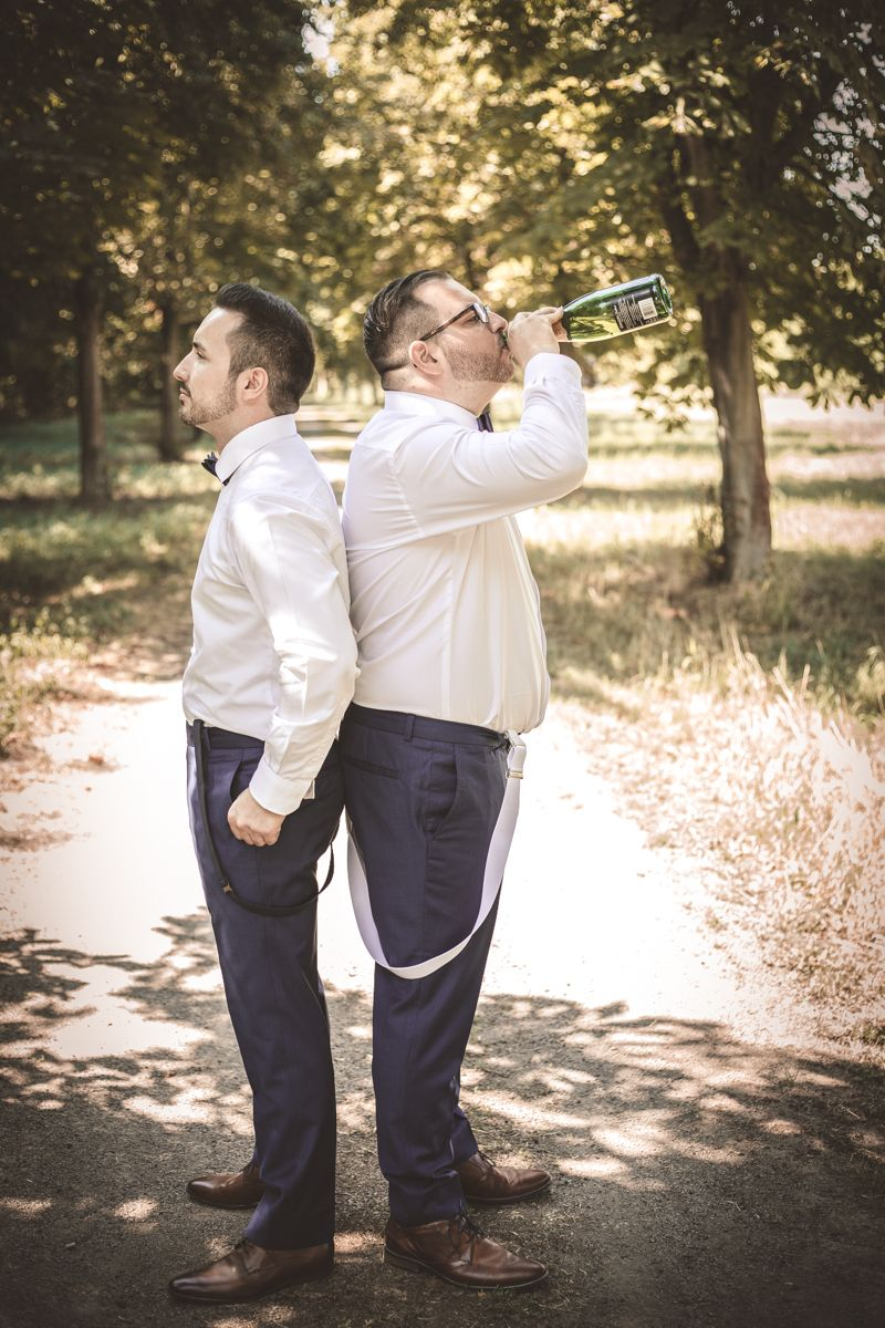event wedding nadine heiko 07155 comp - Wedding Nadine & Heiko