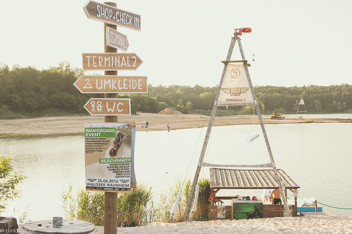 reportage event wakeport checkin2016 7490 comp - Wakeport Checkin 2016