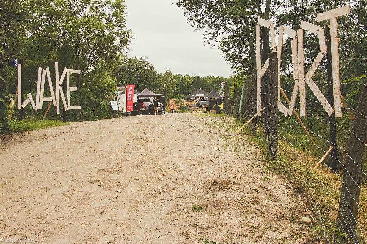 reportage event wakeport checkin2016 7617 comp - Wakeport Checkin 2016