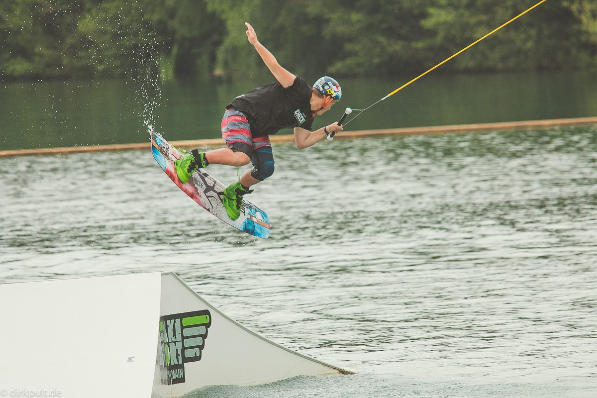 reportage event wakeport checkin2016 7828 comp - Wakeport Checkin 2016