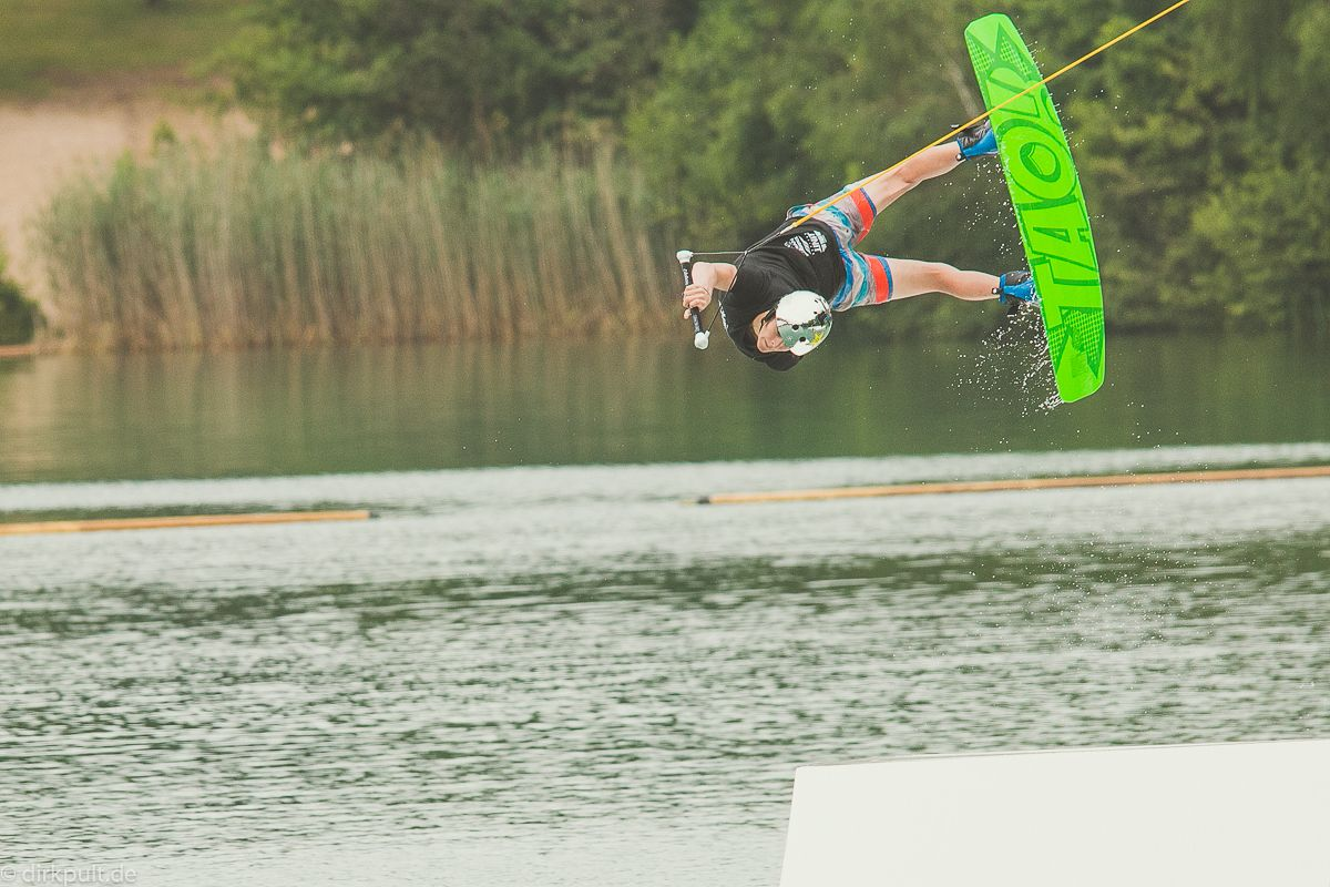 reportage event wakeport checkin2016 7895 comp - Wakeport Checkin 2016