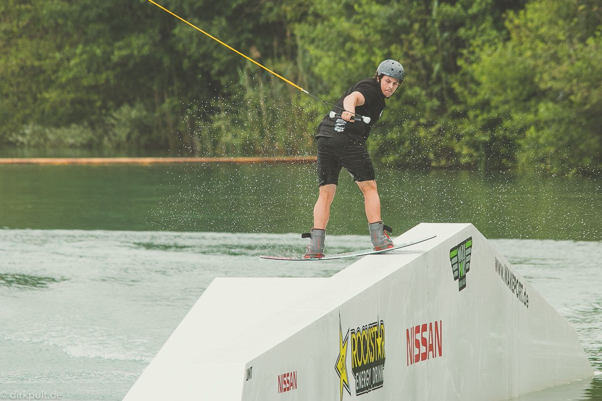 reportage event wakeport checkin2016 7963 comp - Wakeport Checkin 2016