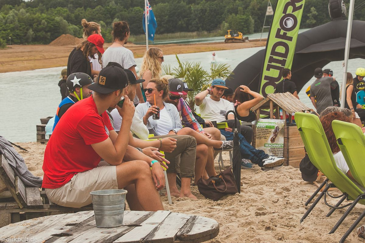 reportage event wakeport checkin2016 8234 comp - Wakeport Checkin 2016